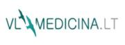 VLmedicina