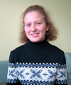 Dagmar Eugenija, savanorė